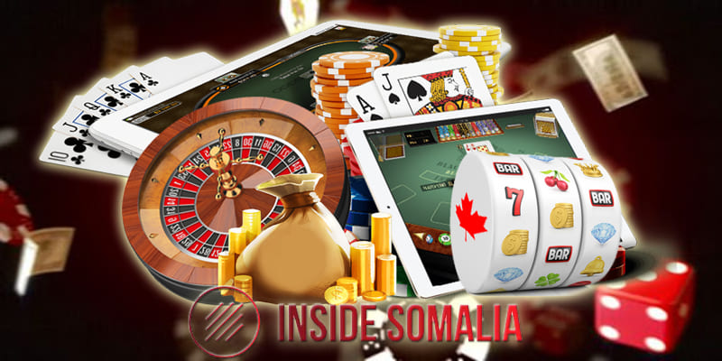 4 Jenis Permainan Casino yang Memberikan Keuntungan Fantastis (1)