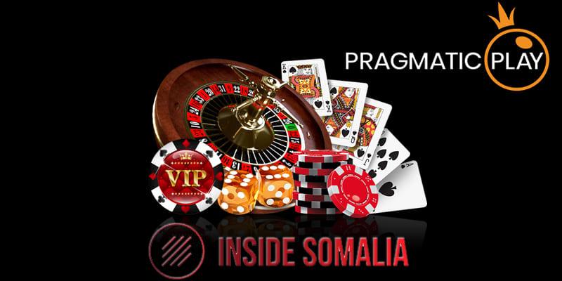 Situs Agen Judi Casino Online Pragmatic Play Indonesia (1)