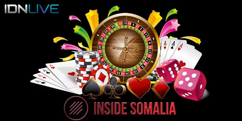 Situs Casino IDN Live Indonesia Terbaik Layak untuk Dicoba (1)
